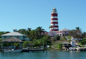 hopetown-lighthouse